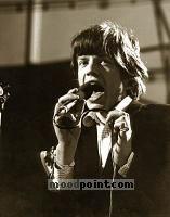 Jagger Mick - State of Shock (Live) Album
