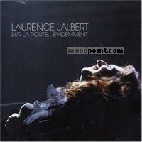 Jalbert Laurence - Live au Dell