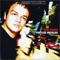 Jamie Cullum - Pointless Nostalgic Album