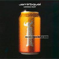 Jamiroquai - Canned Heat Album