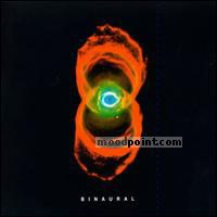 Jam Pearl - Binaural Album