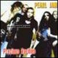 Jam Pearl - Precious Rarities Album