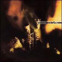 Jam Pearl - Riot Act Album