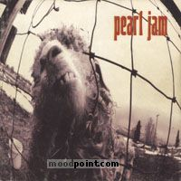 Jam Pearl - Vs Album