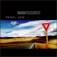 Jam Pearl - Yield Album