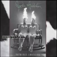 Janes Addiction - Nothing