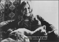 JANIS JOPLIN - 18 Essential Songs Album