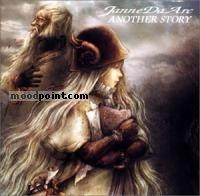 Janne Da Arc - ANOTHER STORY Album