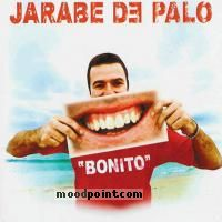 Jarabe De Palo - Bonito Album