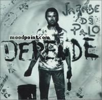 Jarabe De Palo - Depende Album