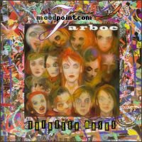 Jarboe - Thirteen Masks Album