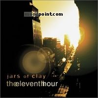 Jars Of Clay - Eleventh Hour Album