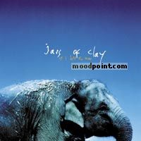 Jars Of Clay - If I Left The Zoo Album