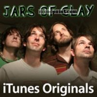 Jars Of Clay - ITunes Originals Album
