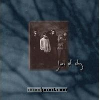 Jars Of Clay - Jars of Clay Album