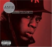 Jay-Z - Kingdom Come Album