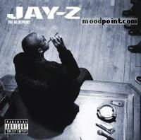 Jay-Z - The Blueprint Album