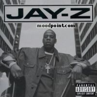 Jay-Z - Vol. 3: Life and Times Of S.Carter Album