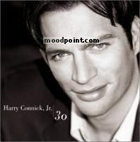 Jr. Harry Connick - 30 Album