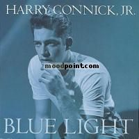 Jr. Harry Connick - Blue Light, Red Light Album