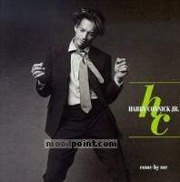 Jr. Harry Connick - Come by Me Album