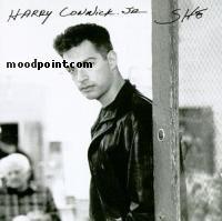 Jr. Harry Connick - She Album