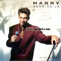Jr. Harry Connick - We Are in Love Album