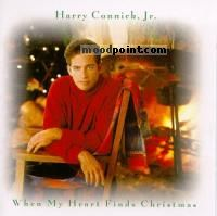 Jr. Harry Connick - When My Heart Finds Christmas Album