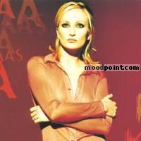 Kaas Patricia - Je te di vous Album