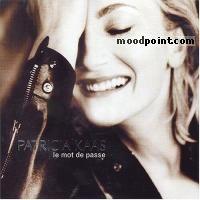 Kaas Patricia - Le Mot De Passe Album