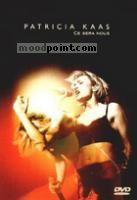 Kaas Patricia - Live 2000 - Ce Sera Nous Album
