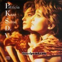 Kaas Patricia - Scene De Vie Album