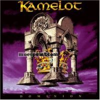 Kamelot - Dominion Album