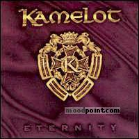 Kamelot - Eternity Album