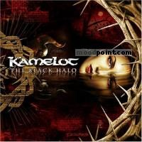 Kamelot - The Black Halo Album