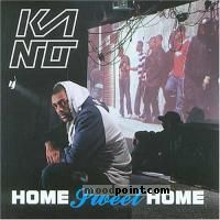 Kano - Home Sweet Home Album