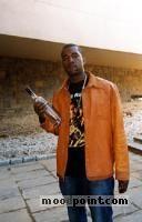 Kanye West - (Akademiks) - JeaniusLevelMusikKanyeWest Vol. 2 Album