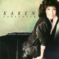 Karen Carpenter - Karen Carpenter Album