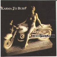 Karma To Burn - Karma to Burn Album