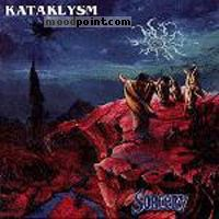 Kataklysm - Sorcery Album