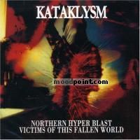 Kataklysm - Victims Of This Fallen World Album