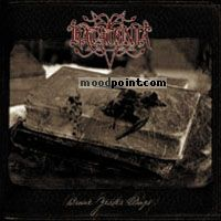 Katatonia - Brave Yester Days Album