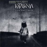 Katatonia - Viva Emptiness Album