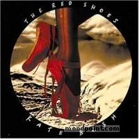 Kate Bush - The Red Shoes Album