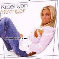 Kate Ryan - Stronger Album