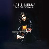 KATIE MELUA - Call Off The Search Album