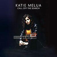 KATIE MELUA - Call Off The Search Album