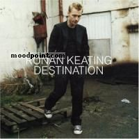 Keating Ronan - Destination Album