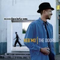 Keb Mo - The Door Album