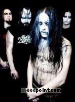Keep Of Kalessin - Agnen - A Journey Through The Dark Album